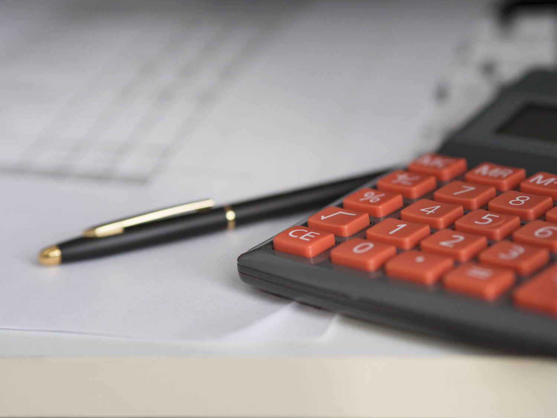 Unternehmenswert steigern leicht gemacht: 7 Mittel zum Erfolg (Teil 2)