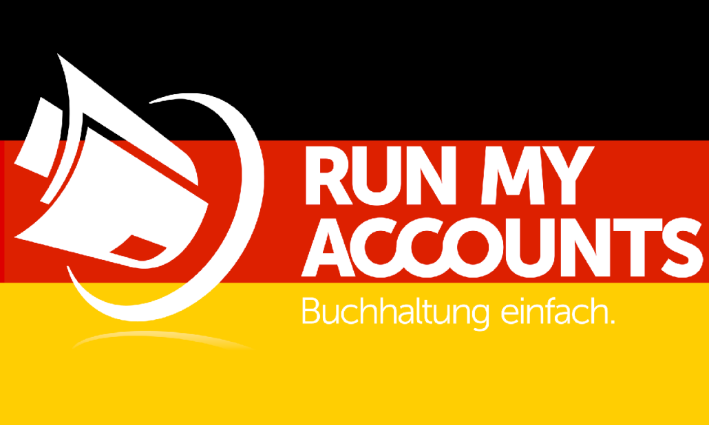 Run_my_Accounts_in_Deutschland