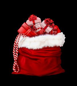 Weihnachtsaktion beim Online Buchhalter