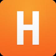 harvest-logo-icon-180x180