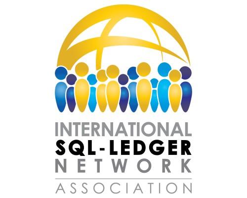 internatinal_sql_ledger_network_association_medium
