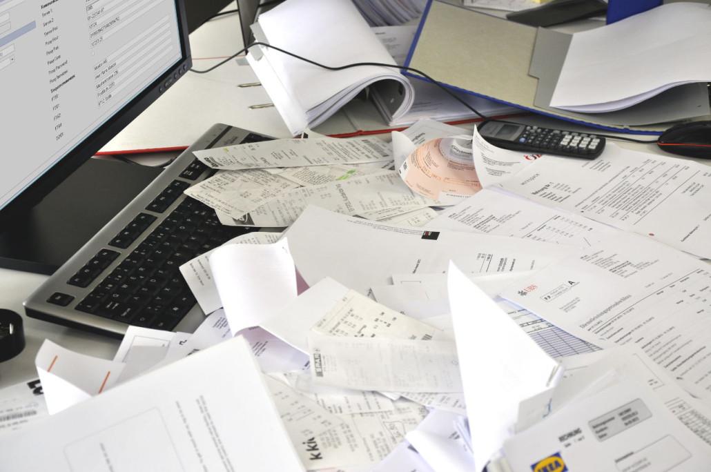 Online-Buchhaltung-ohne-Run-my-Accounts