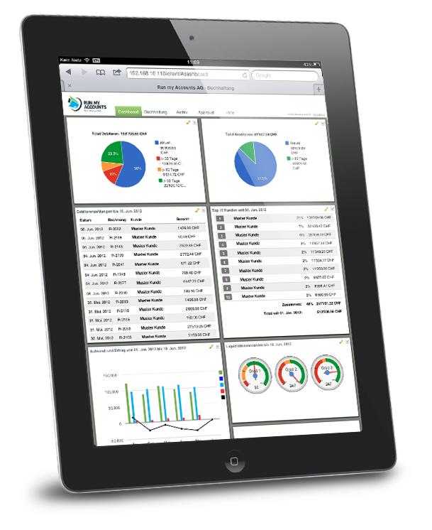 iPad_single