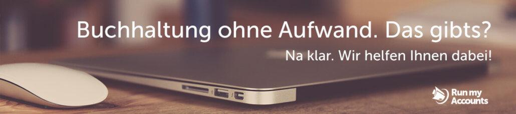 Zahlungen in die USA oder Kanada - Run my Accounts Deutschland AG