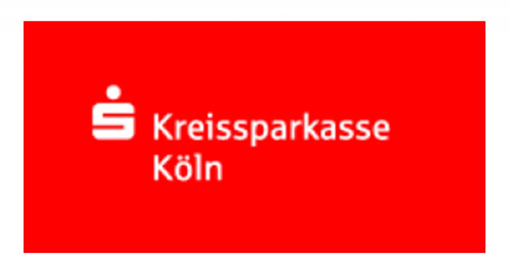 Www Kreissparkasse Köln Onlinebanking De