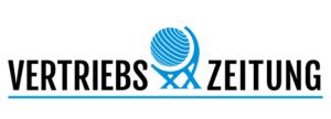 Top Ten Business Blogs