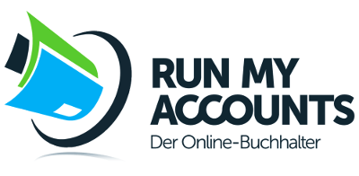 10 Jahre Run my Accounts!