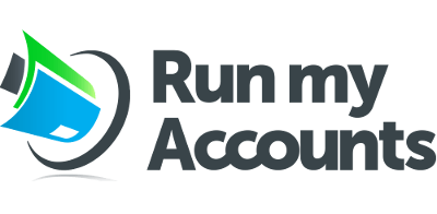 10 Jahre Run my Accounts!