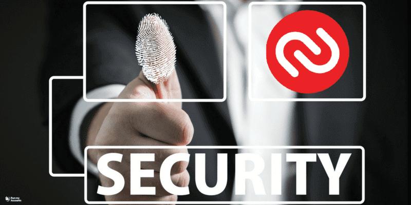 Zwei-Faktor-Authentifizierung Authy - Eine gute Alternative zum Google Authenticator?