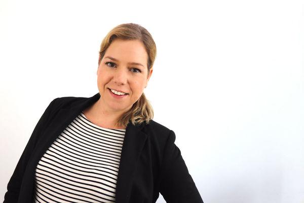Anja Schweppe