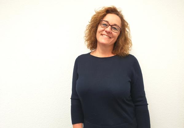 Myriam Totaro