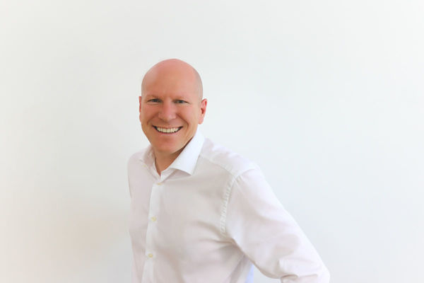 Thomas Brändle