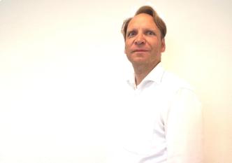 Olav Sprenger