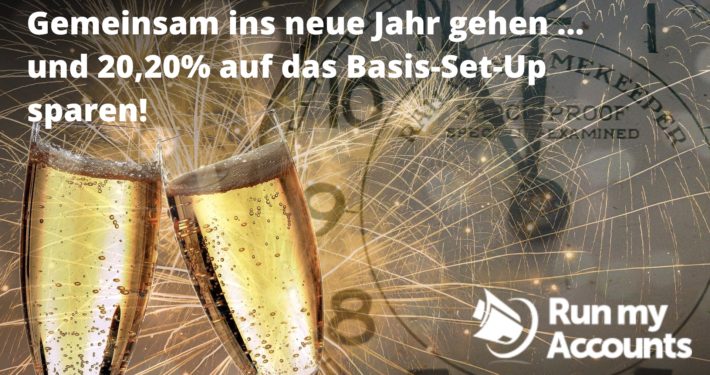 20,20% auf Basis-Set-Up sparen